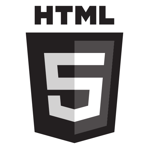 HTML is the heart of web pages and HTML5 is the latest version to be approved by the World Wide Web Consortium (W3C). This markup language provides the ...